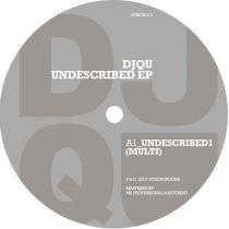 <a href=\'\'>DJ Qu</a> - Undescribed EP