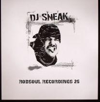 <a href=\'\'>DJ Sneak</a> - Que Pasa