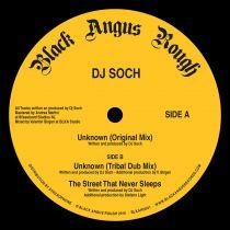 <a href=\'\'>DJ Soch</a> - Unknow