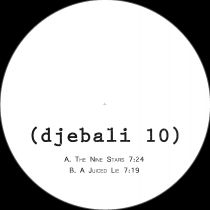 <a href=\'\'>Djebali</a> - #10