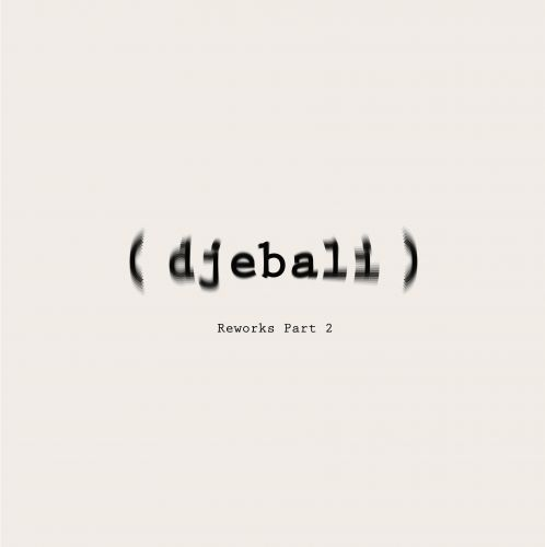<a href=\'\'>Djebali</a> - 5 Reworks Part 2 (<a href=\'\'>Satoshi Tomiie</a> & <a href=\'\'>Terrence Terry</a> remixes)