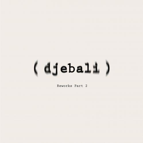 <a href=\'\'>Djebali</a> - 5 Reworks Part 2 (<a href=\'\'>Satoshi Tomiie</a> & <a href=\'\'>Terrence Terry</a> remixes)