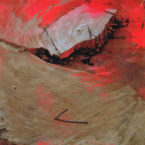 <a href=\'\'>Dodi Palese/a> - Slightly EP