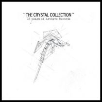 <a href=\'\'>Domu</a>, <a href=\'\'>Nubian Mindz</a>, <a href=\'\'>Mark Force</a>, <a href=\'\'>Nu Era</a> -The Crystal Collection - 15