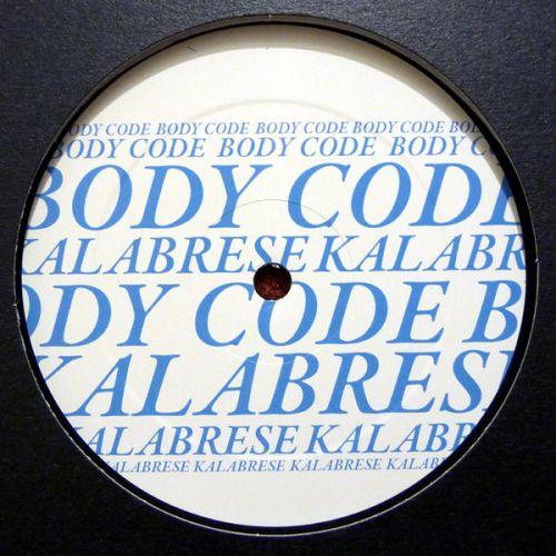 <a href=\'\'>Dop</a> - Vsop (<a href=\'\'>Bodycode</a> & <a href=\'\'>Kalabrese</a> remixes)