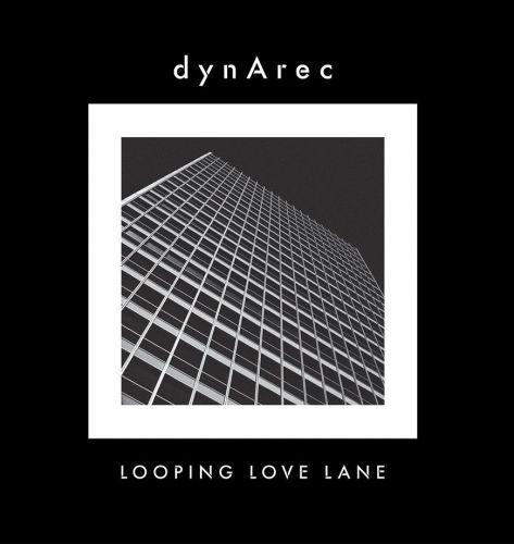<a href=\'\'>DynArec</a> - Looping Love Lane
