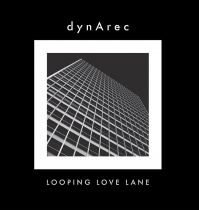 <a href=\'\'>DynArec</a> - Looping Love Lane