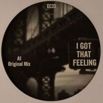 <a href=\'\'>EC33</a> - I Got That Feeling