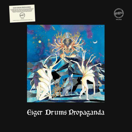 <a href=\'\'>Eiger Drums Propaganda</a> - Eiger Drums Propaganda