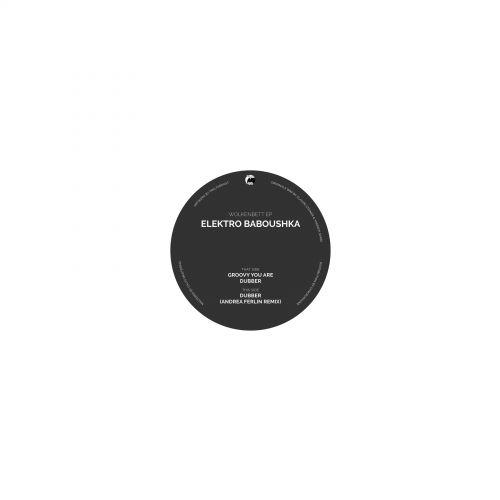 <a href=\'\'>Elektro Baboushka</a> - Wolkenbett EP (<a href=\'\'>Andrea Ferlin</a> remix)