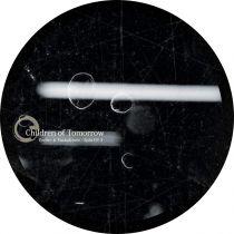<a href=\'\'>Endlec</a> & <a href=\'\'>Euskalraver</a> - Split EP 3