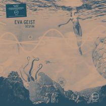 <a href=\'\'>Eva Geist</a> - Desfãn