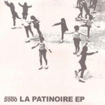 <a href=\'\'>Faceball 2000</a>  - La Patinoire EP