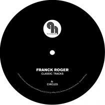 <a href=\'\'>Franck Roger</a> - Classic Tracks EP