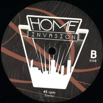 <a href=\'\'>Franck Roger</a> - Home Invasion #15