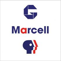 <a href=\'\'>G. Marcel</a> - Noon EP