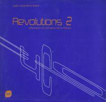 <a href=\'\'>Gemini</a>, <a href=\'\'>BRS</a>, <a href=\'\'>Dr Drak</a>... - Revolutions 2
