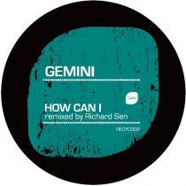 <a href=\'\'>Gemini</a> - How Can I (remixes)