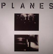 <a href=\'\'>Gregor Curten & Anselm Rogmans</a> - Planes
