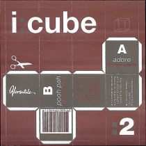 <a href=\'\'>I Cube</a> - remix part 2 (Herbert & King Britt remixes )