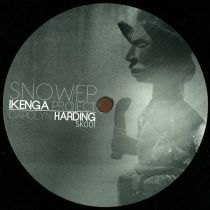 <a href=\'\'>Ikenga Project & Carolyn Harding</a> - Snow Harley & Mus