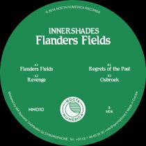 <a href=\'\'>Innershades</a> - Flanders Fields