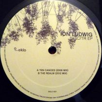 <a href=\'\'>Ion Ludwig</a> - TC/TR EP
