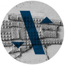 <a href=\'\'>Jack Keo</a> - Modul-e.1 EP