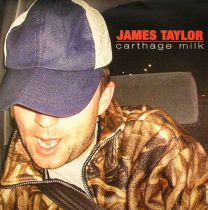 <a href=\'\'>James S Taylor</a> - Carthage Milk