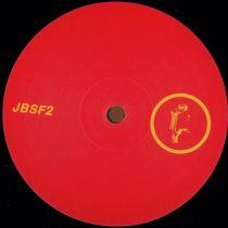 <a href=\'\'>JBSF</a> - Untilted #2
