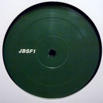 <a href=\'\'>JBSF</a> - Untitled