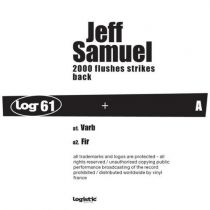 <a href=\'\'>Jeff Samuel</a> - 2000 Flushes Strikes Back