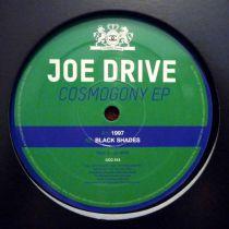 <a href=\'\'>Joe Drive</a> - Cosmogony EP