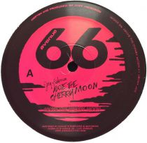 <a href=\'\'>Joey Anderson</a> - Above The Chery Moon