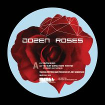 <a href=\'\'>Joey Anderson</a> - Dozen Roses