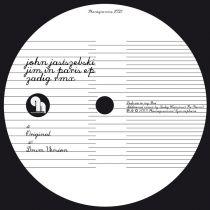 <a href=\'\'>John Jastszebski</a> - Jim In Paris (<a href=\'\'>Zadig</a> remixes)