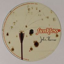 <a href=\'\'>John Thomas</a> - Funkless Part 2