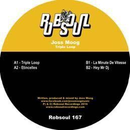 <a href=\'\'>Joss Moog</a> - Triple Loop