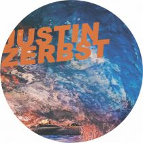 <a href=\'\'>Justin Zerbst</a> - The Wave Above Us