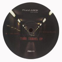 <a href=\'\'>K1</a> - Time Travel Ep