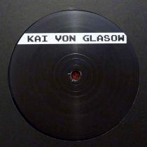 <a href=\'\'>Kai Von Glasgow</a> - EP (Wosal remix)