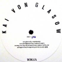 <a href=\'\'>Kai Von Glasow</a> - Oversimplification EP