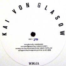 <a href=\'\'>Kai Von Glasow</a> - Oversimplification EP