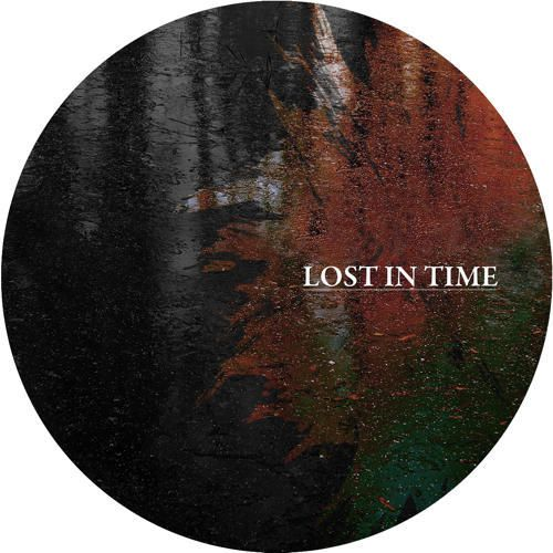 <a href=\'\'>Kate Simko</a> - Lost In Time EP (<a href=\'\'>Dop</a> remix)