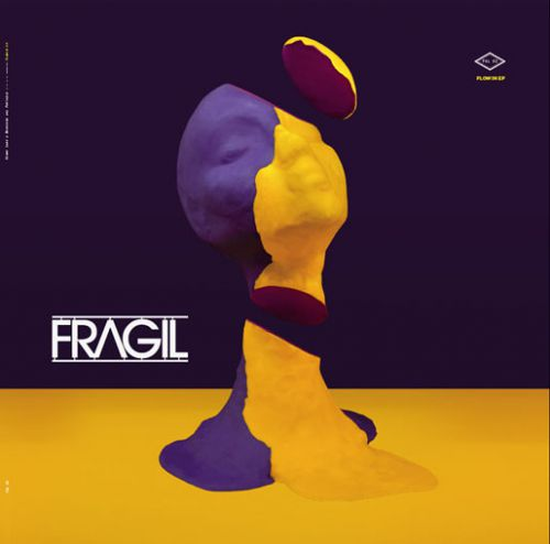 <a href=\'\'>Kenny Lane</a> - Flowin EP (<a href=\'\'>Bodycode</a> remix)