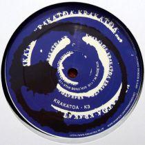 <a href=\'\'>Krakatoa</a> - K03 EP