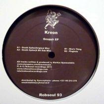 <a href=\'\'>Kreon</a> - Gnopph EP