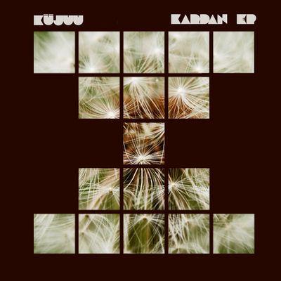 <a href=\'\'>Kujüu</a> - Kardan EP