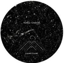 <a href=\'\'>Kuntur</a> - Crash EP