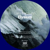 <a href=\'\'>Lars Bartkuhn</a>  - Elysium EP